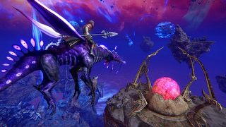 Riders of Icarus id = 332279