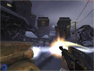 Pc Game James Bond 007 Nightfire