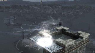 Assassin's Creed II id = 183190
