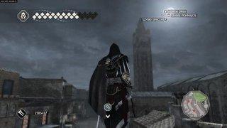 Assassin's Creed II id = 183192