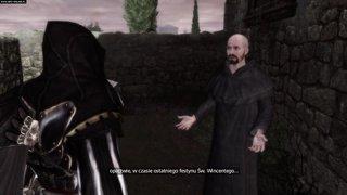 Assassin's Creed II id = 183193
