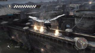 Assassin's Creed II id = 183194