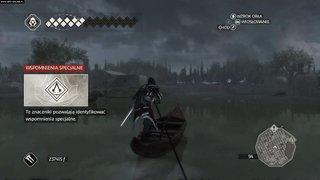 Assassin's Creed II id = 183195