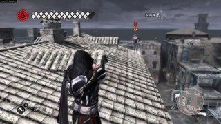 Assassin's Creed II id = 183196