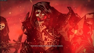 The Witcher 2: Assassins of Kings id = 209350
