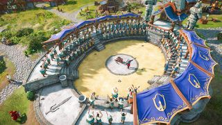 The Settlers - screen - 2019-08-21 - 402483