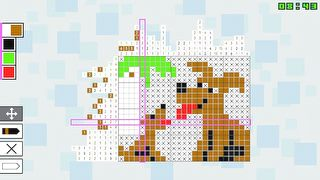 Pic-a-Pix Deluxe id = 362572