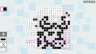 Pic-a-Pix Deluxe id = 362573