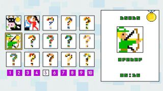 Pic-a-Pix Deluxe id = 362574