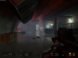Half-Life 2: Episode Two id = 97642