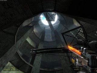 Half-Life 2: Episode Two id = 97644