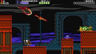 Shovel Knight: Specter of Torment id = 339508