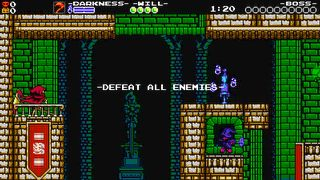 Shovel Knight: Specter of Torment id = 339510
