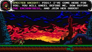 Shovel Knight: Specter of Torment id = 339512