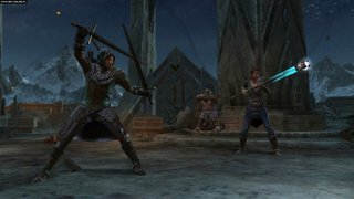 The Lord of the Rings: War in the North id = 216811