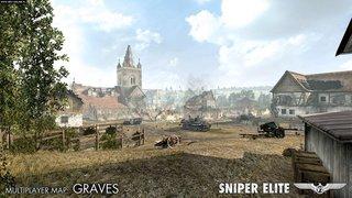 Sniper Elite V2 id = 252285