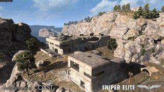 Sniper Elite V2 id = 252288