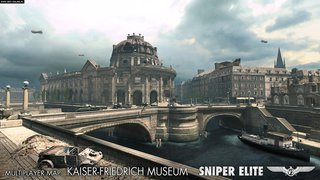 Sniper Elite V2 id = 252292