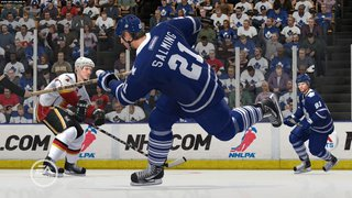NHL 12 - screen - 2011-08-18 - 216847