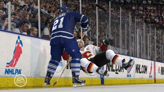 NHL 12 - screen - 2011-08-18 - 216848