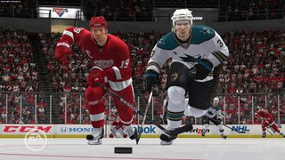 NHL 12 - screen - 2011-08-18 - 216849