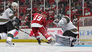 NHL 12 - screen - 2011-08-18 - 216850