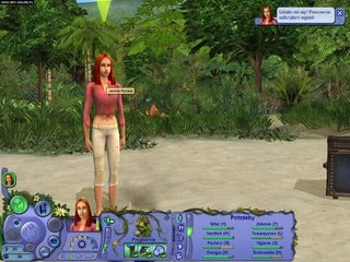 sims castaway pc download