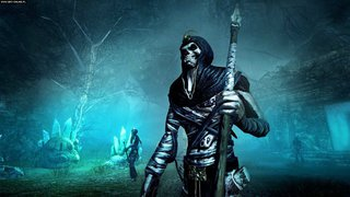 Risen 2: Dark Waters id = 235147