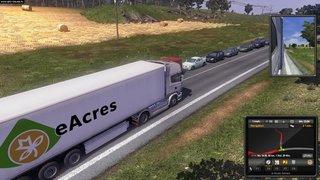 Euro Truck Simulator 2 id = 249490