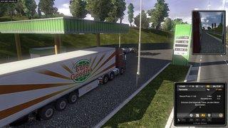 Euro Truck Simulator 2 id = 249492