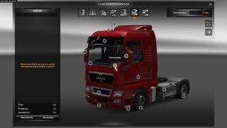 Euro Truck Simulator 2 id = 249493