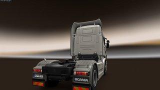 Euro Truck Simulator 2 id = 249497