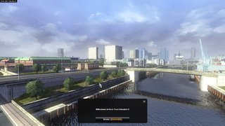 Euro Truck Simulator 2 id = 249498