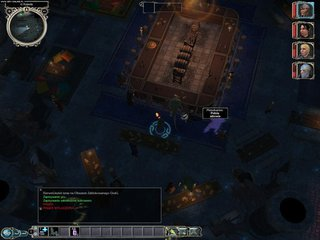 Neverwinter Nights 2: Wrota Zachodu - screen - 2009-05-08 - 146437