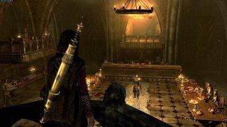 The Elder Scrolls V: Skyrim � Dawnguard id = 239689