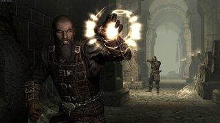 The Elder Scrolls V: Skyrim � Dawnguard id = 239690
