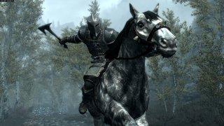 The Elder Scrolls V: Skyrim � Dawnguard id = 239691