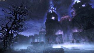 The Elder Scrolls V: Skyrim � Dawnguard id = 239692
