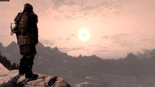 The Elder Scrolls V: Skyrim � Dawnguard id = 239693