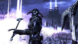The Elder Scrolls V: Skyrim � Dawnguard id = 239694