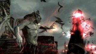 The Elder Scrolls V: Skyrim � Dawnguard id = 239695