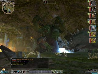 Neverwinter Nights 2: Storm of Zehir id = 146524