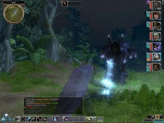 Neverwinter Nights 2: Storm of Zehir id = 146526