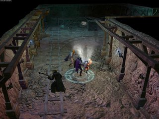 Neverwinter Nights 2: Storm of Zehir id = 146528