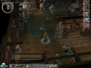 Neverwinter Nights 2: Storm of Zehir id = 146530