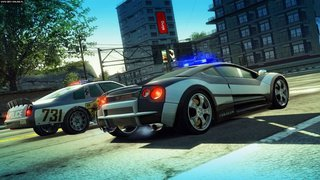 Burnout Paradise - screen - 2009-05-06 - 145957