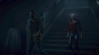 Until Dawn id = 350343