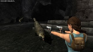 Tomb Raider: Anniversary - screen - 2008-11-26 - 125016