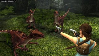 Tomb Raider: Anniversary - screen - 2008-11-26 - 125018