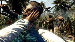 Dead Island id = 225680